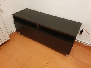 Mueble para TV Besta Ikea