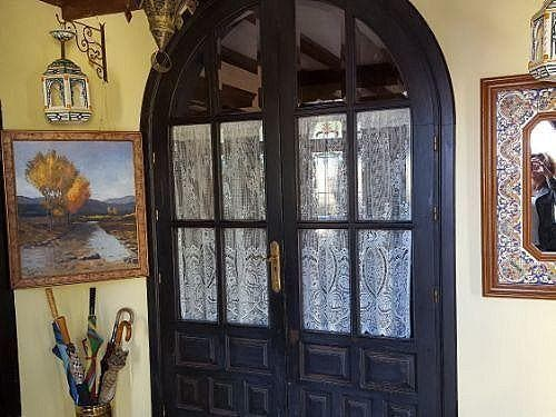 Chalet en venta en San Pedro de Alcántara pueblo en Marbella (San Pedro Alcántara, Málaga)