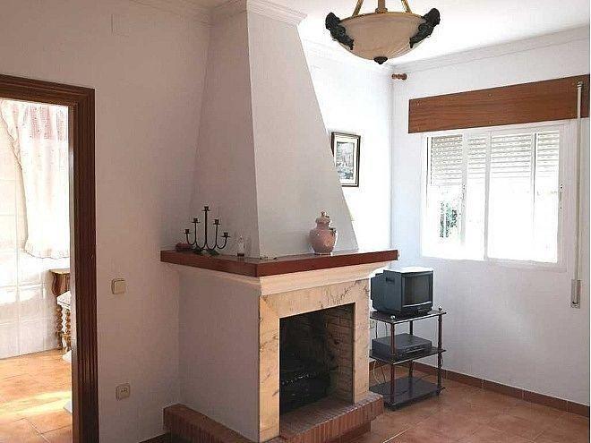Piso en venta en Pinos de Alhaurín - Periferia en Alhaurín de la Torre (Pinos de Alhaurín, Málaga)