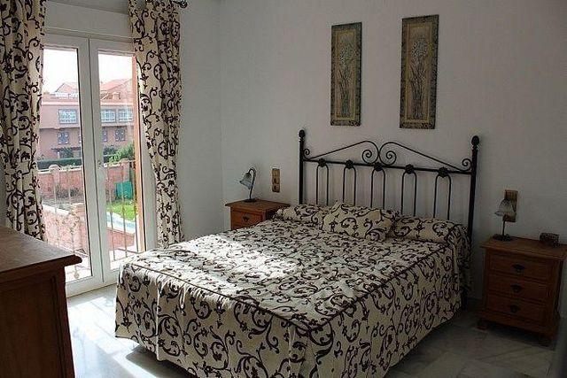 Casa pareada en venta en Estepona Oeste - Valle Romano - Bahía Dorada en Estepona (La Gaspara, Málaga)
