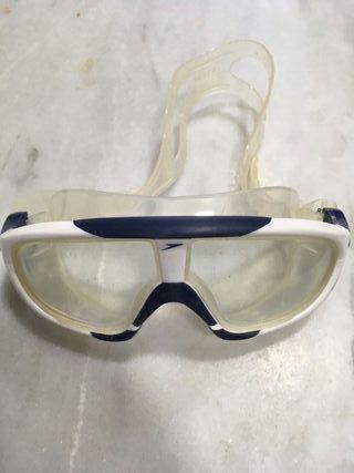 Gafas de natación speedo