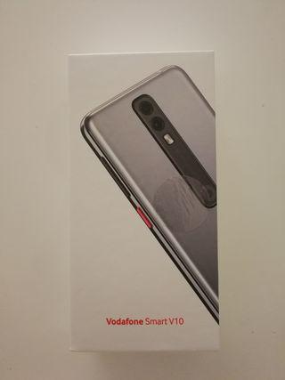 Móvil Vodafone Smart V10 NUEVO