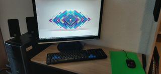 ordinateur de bureau i5