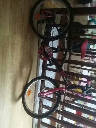 Vélo de 60 pouces
