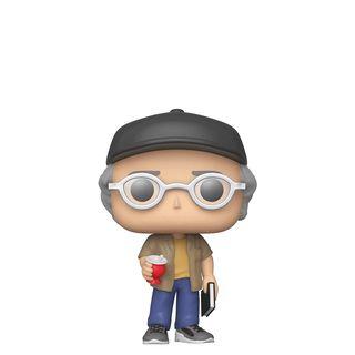 Funko POP! NUEVO IT 2 - SHOPKEEPER 874