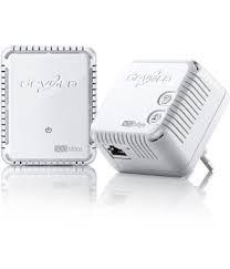 PLC Devolo 500 wifi