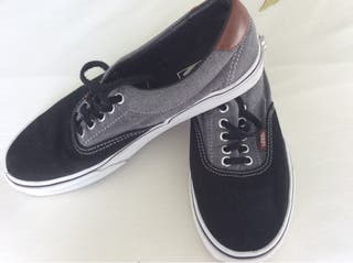 Zapatillas deportivas VAN'S