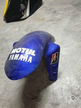 yamaha r1 2003 2006