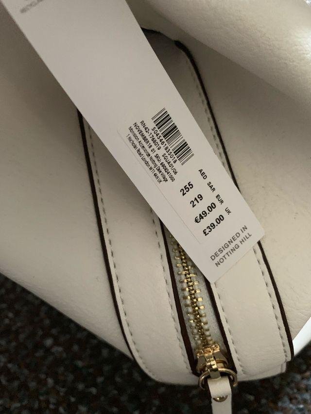 BRAND NEW Accessorize Handbag