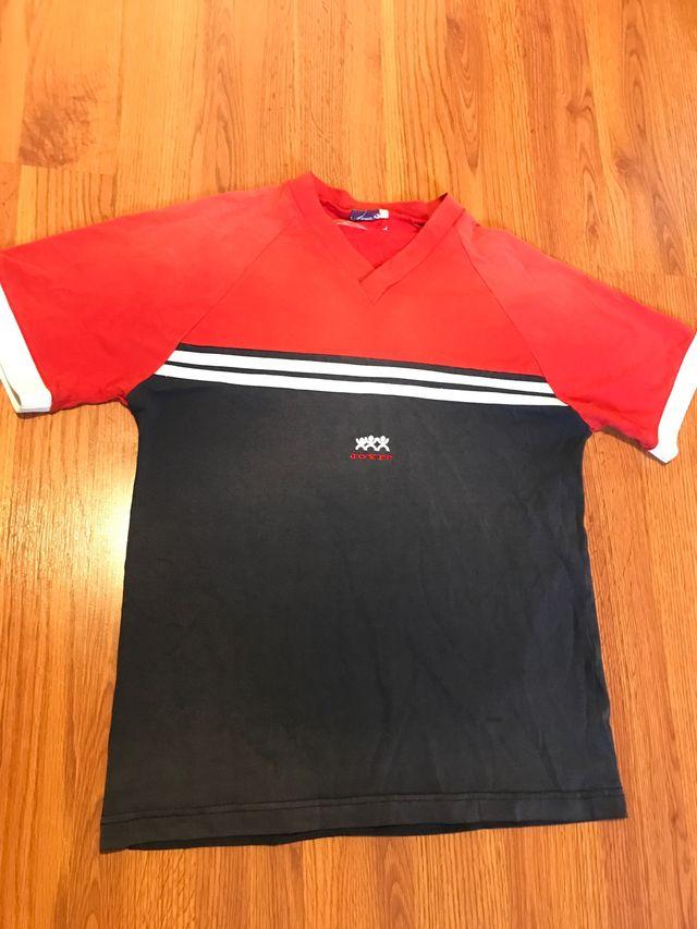 Camiseta de chandal Colegio Joyfe