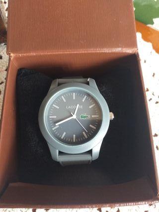 Reloj Lacoste Unisex