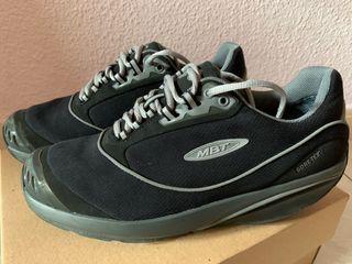 MBT zapatillas