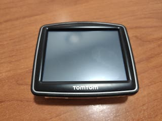 TOMTOM ONE IQ ROUTERS EDITION IBERIA