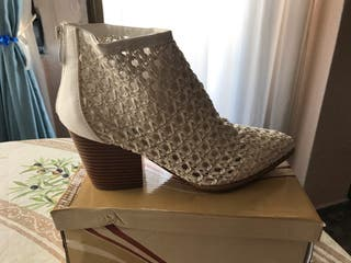 Zapato de mujer 39