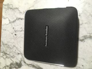 Harman kardon squire