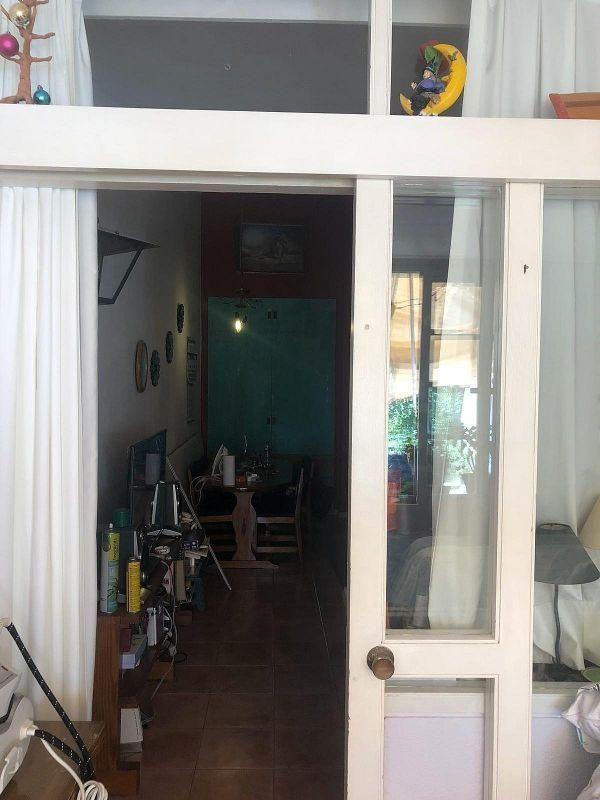 Apartamento en venta en Zona de Seghers en Estepona (Saladavieja, Málaga)