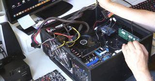 Informatico