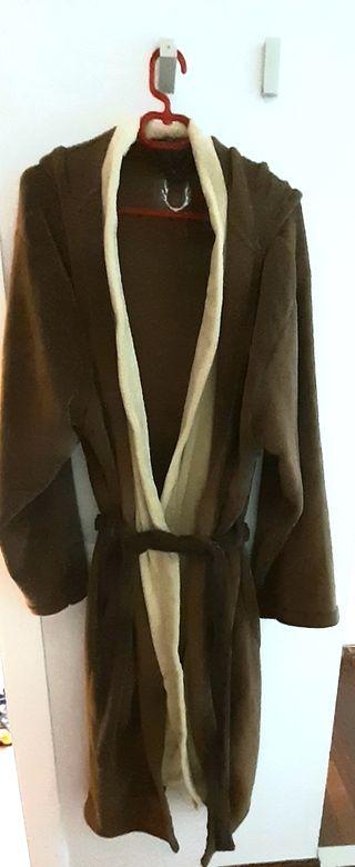 Albornoz de Jedi