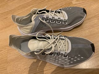Zapatilla de hombre Nike EXP-X14 talla 42