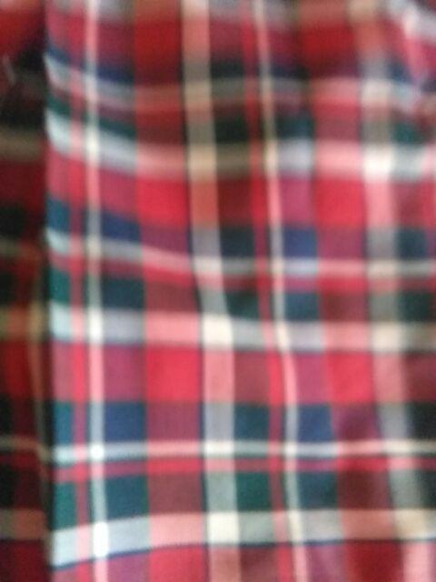 uniforme lerena