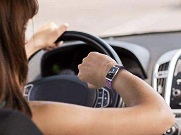 |NUEVO| Reloj deportivo Smartwatch impermeable