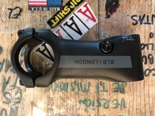 Potencia BLB 31,8 y 80mm