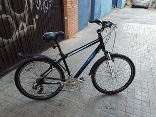 Bicicleta BH Emotion