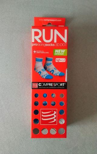 PRO RACING SOCKS 3D.DOT