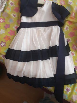 ropa de niña desde 4 años hasta 8