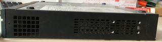 Cisco Systems Cisco1801M