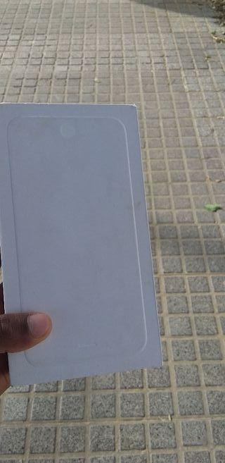 3x1 Iphone 6 plus+LG K4+Nokia Alumia