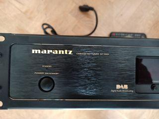 Sintonizador marantz 7001