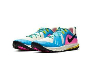 Zapatillas Nike NUEVAS t.43
