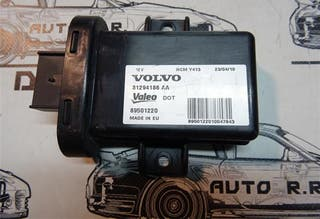 MODULO CONTROL LUCES VOLVO XC60
