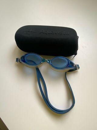 Gafas de Natación Aquavista