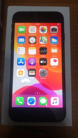 ¡Se escuchan ofertas!Iphone 7