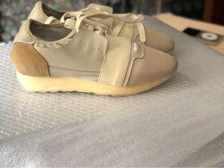 Sneakers Balenciaga Talla 42