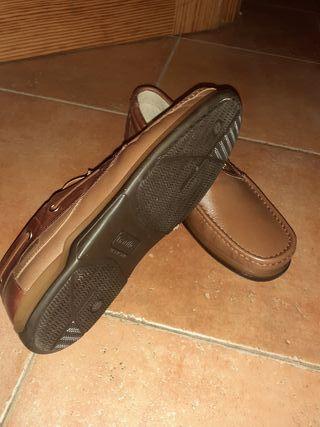 zapatos de pepe catalá Mallorca