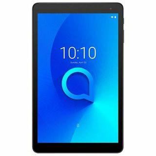 tablet Alcatel 1T 16Gb