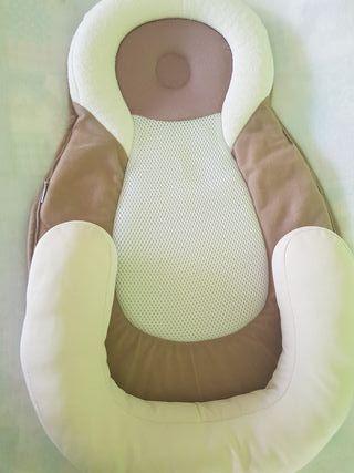 OFERTA!!! Accesorios para bebés de 0 a 12 meses