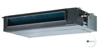 maquinas de aire acondicionado