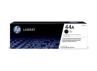 Toner HP CF244A 44A