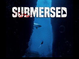 Videojuego Submersed para PS4