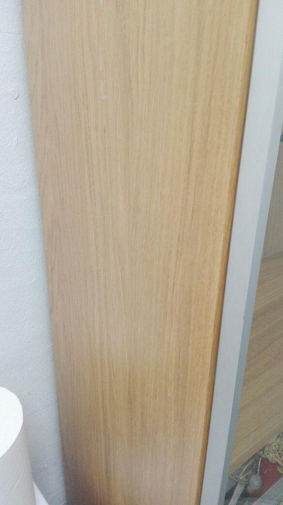 PRECIOSA VITRINA IKEA