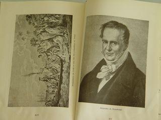 Libro historia de la Geografía
