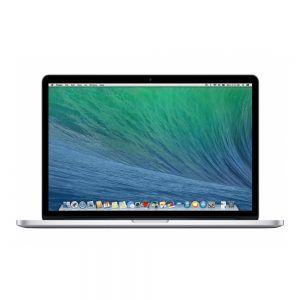 Apple Macbook PRO 15 (i7)