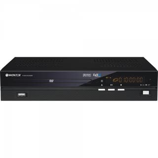 Reproductor DVD Xvid Woxter 575 TDT+USB