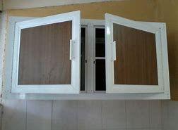 Manitas reparacion de persianas ventanas