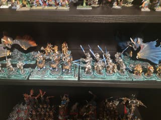 ejercito warhammer age of sigmar
