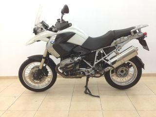 BMW R1200GS 105Cv
